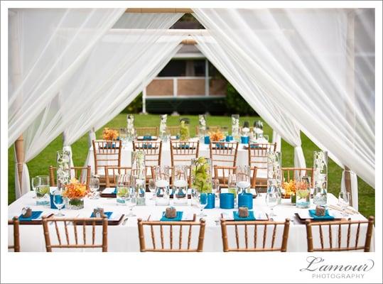 Exquisite hawaiian weddings and event production wedding photo for exquisite hawaiian weddings and event production junglespirit Choice Image
