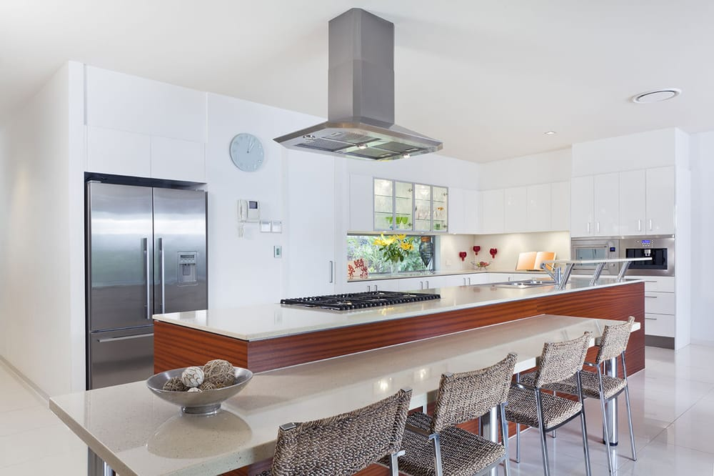 Photos for Prime Kitchen Cabinets - Yelp