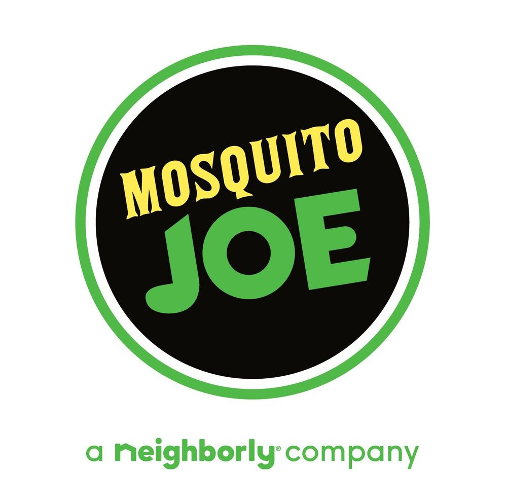 Mosquito Joe of Huntsville