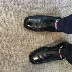 Shoe Repair Philadelphia Pa