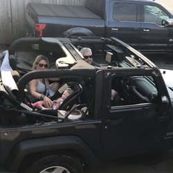 f0bf2358a Sun N Fun Jeep Rentals - 13 Photos & 26 Reviews - Car Rental - 28 Lake Ave,  Oak Bluffs, MA - Phone Number - Yelp