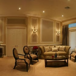 expressive designs interior design 1780 ne 7th st fort