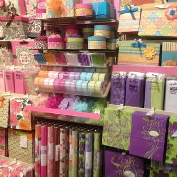 paper store hingham ma Hingham.
