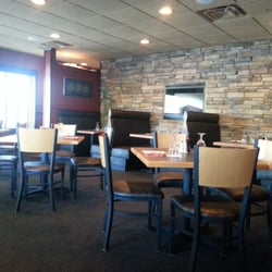 Best Chinese Food Coventry Ri