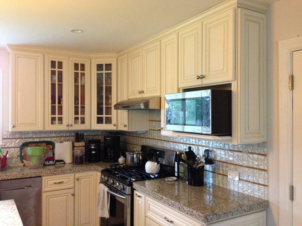 Kww Kitchen Cabinets