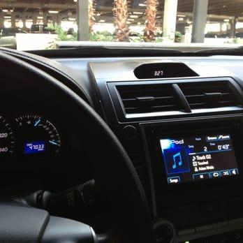Hertz Car Rental Pensacola Fl