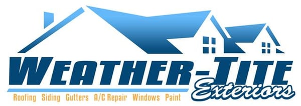 Weather Tite Exteriors Roofing 13850 Ballantyne Corp Pl Ballantyne Charlotte Nc United