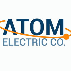 Atom Electric Company
