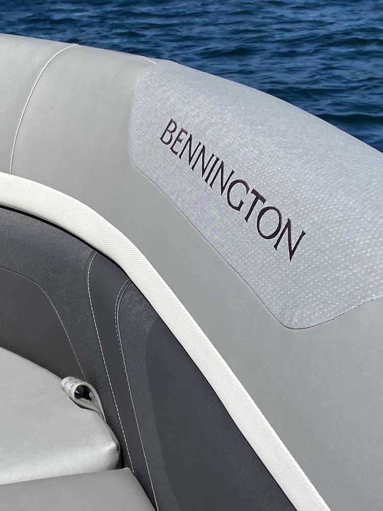 Marina Bay Boat Rentals Inc: 300 Wrigley Dr, Lake Geneva, WI