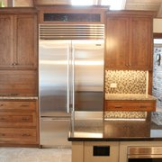 ... Photo Of Kitchen U0026 Bath Mart   Palatine, IL, United States