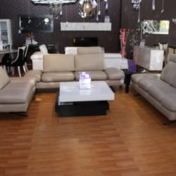 modern living space furniture stores 1319 kennedy road
