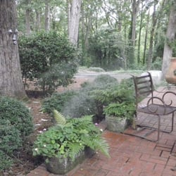 Photo Of Backyard Pest Control   Macon, GA, United States. Mid Town