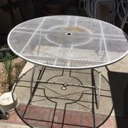 I Highly Photo Of Patio Furniture Refinishers   Santa Ana, CA, United  States ...