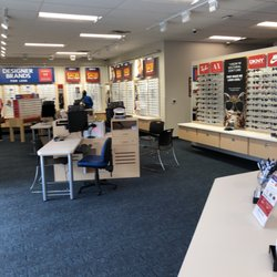 bb2446d35e America s Best Contacts   Eyeglasses - 11 Photos - Optometrists ...