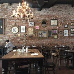 Photo Of 1810 Argentinean Restaurant Pasadena Ca United States