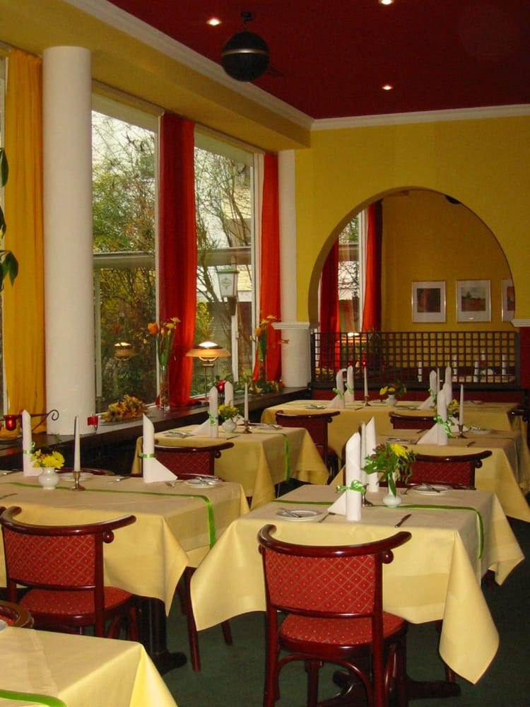 Hotel-Restaurant Bruchwiese - Sarrebruck