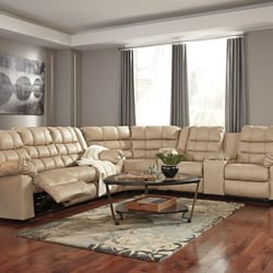 photo of affordable home furnishings baton rouge la united states