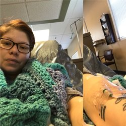 Texas Oncology - 13 Photos & 26 Reviews - Oncologist - 6204