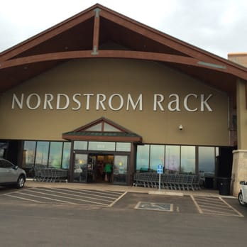 Photo Of Nordstrom Rack Lone Tree Co United States Park