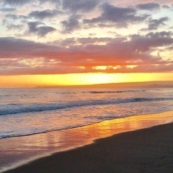 Seascape Beach Resort 386 Photos 339 Reviews Venues Event Es 1 Dr Aptos Ca Phone Number Yelp