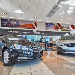 Full HD Quality Wallpaper » Autonation Buick Gmc West