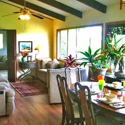 Gay guesthouses houston