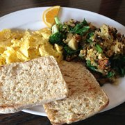 The Good Egg Cafe - CLOSED - 12 Photos & 44 Reviews - Breakfast ...