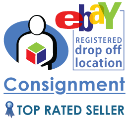 Belltown Trading eBay Consignment Services