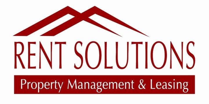 Rent Solutions: 307 Henry, Alton, IL