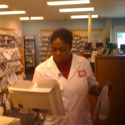 cvs pharmacy drugstores 5062 i 55 n jackson ms phone number