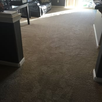 Loves dry carpet cleaning 45 photos 35 reviews carpet photo of loves dry carpet cleaning vacaville ca united states one happy solutioingenieria Image collections