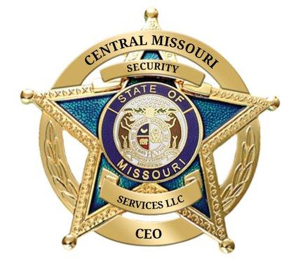 Central Missouri Security Services & Executive Protection 6924 Silo