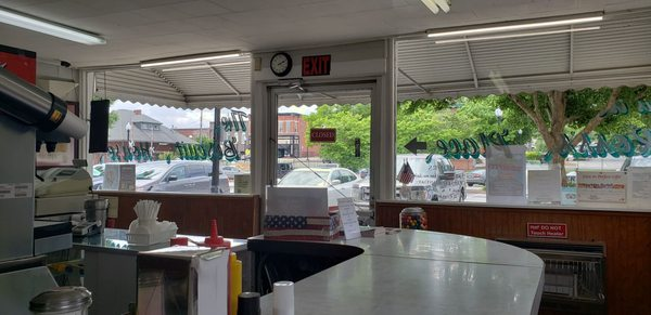 Ross S Diner 2019 All You Need To Know Before You Go With Photos