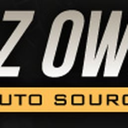 Photo Of Ez Own Auto Source Scottsdale Az United States
