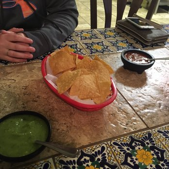 Mexican Food In Glassboro Nj