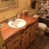 Photo Of Dragonfly Dreams Luxury Cabin Rentals   Ellijay, GA, United States