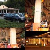 Cafe Del Sol Siegen Telefonnummer