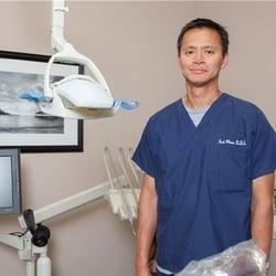 Northwest Dental Associates - General Dentistry - 11066