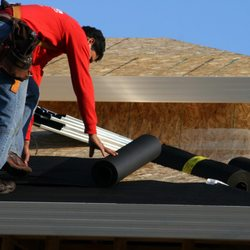 Photo Of Restoration Colorado Roofing   Colorado Springs, CO, United  States. Roofing Contractor