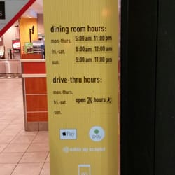 mcdonald's - fast food - houston, tx - reviews - phone number