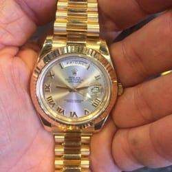 yuriy s jewelry 643 smithfield st downtown