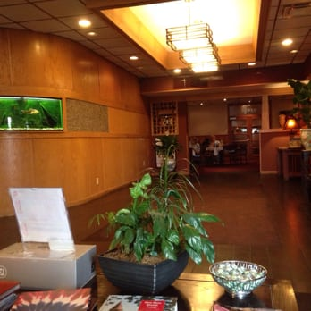 Grove City Oh Phone Number China Bell Restaurant 46 Photos 56 Reviews Chinese 1947