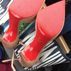Augies Shoe Repair