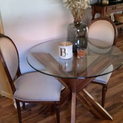 furniture stores in miami yelp. Black Bedroom Furniture Sets. Home Design Ideas