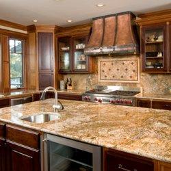 Photo Of JV Granite U0026 Marble   Jersey City, NJ, United States ...
