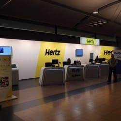 hertz autovermietung terminal 2 fuhlsb ttel hamburg telefonnummer yelp. Black Bedroom Furniture Sets. Home Design Ideas