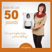 Will lo loestrin fe help me lose weight picture 2