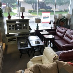 Merveilleux Photo Of Family Furniture Of America   West Palm Beach, FL, United States  ...