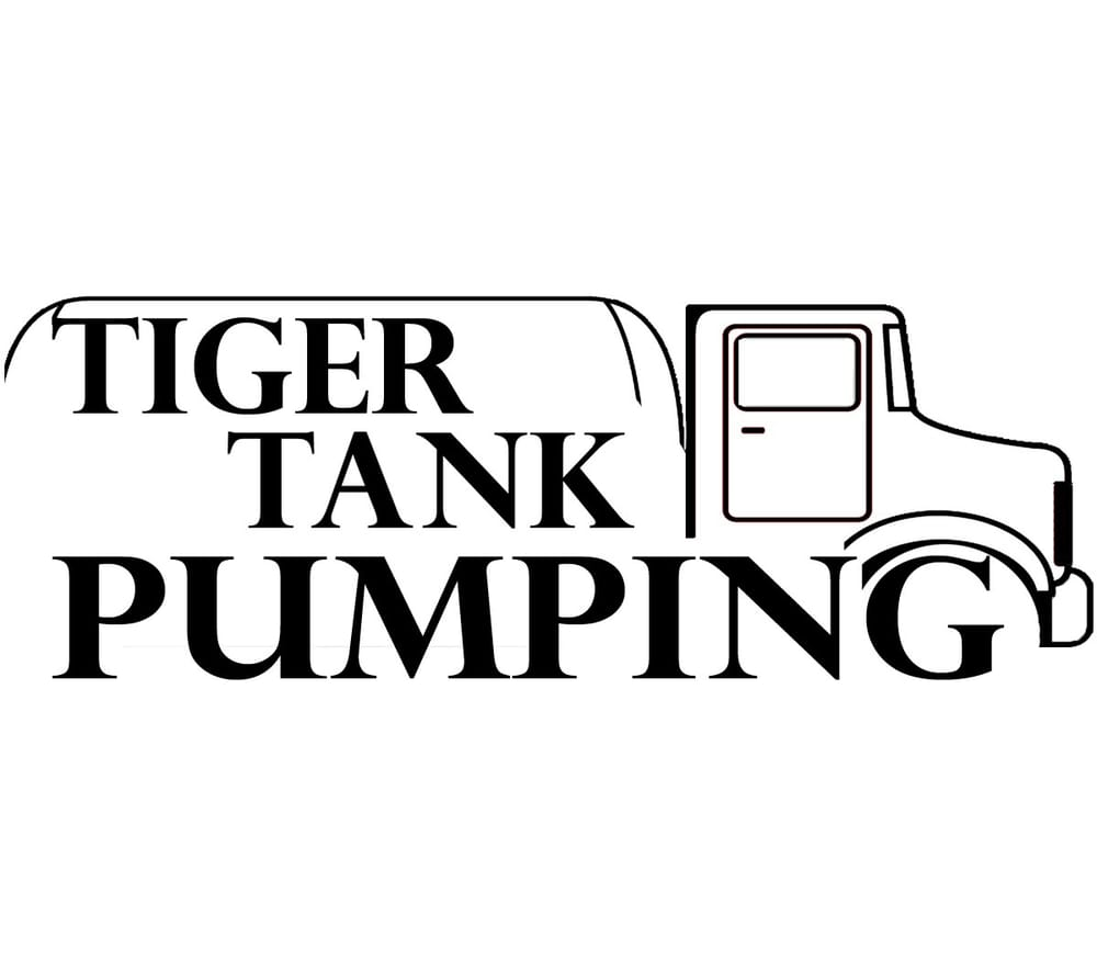 Tiger Tank Pumping: 18160 Fox Hollow Ln, Bow, WA