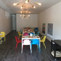 Lemon Blossom Creations Party Event Planning 1548